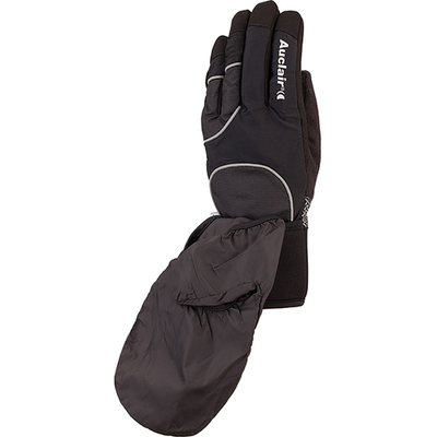 Auclair Auclair Honeycomb Glove Ladies