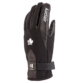 Auclair Auclair Lillehammer Glove Ladies