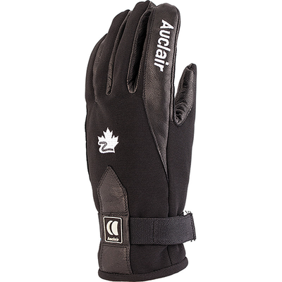 Auclair Auclair Lillehammer Glove Ladies