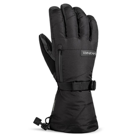 Dakine Dakine Titan Gore-Tex Glove Men's