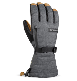 Dakine Dakine Leather Titan Gore-Tex Glove Men's