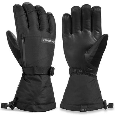 Dakine Dakine Leather Titan Gore-Tex Glove Men's