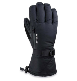 Dakine Dakine Leather Sequoia Gore-Tex Glove Women's