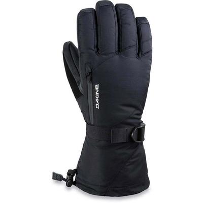 Dakine Dakine Leather Sequoia Gore-Tex Glove Women's