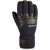 Dakine Dakine Excursion Gore-Tex Short Glove Men's