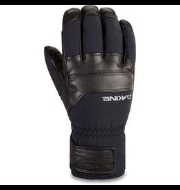 Dakine Dakine Excursion Gore-Tex Short Glove Men's