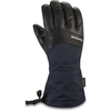 Dakine Dakine Continental Gore-Tex Glove Women's