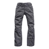 The North Face The North Face Lenado Pant Women's