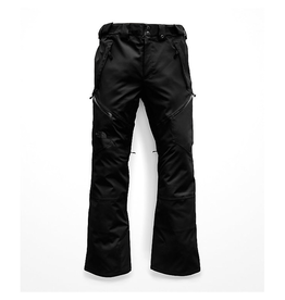 The North Face The North Face Chakal Pant Men's