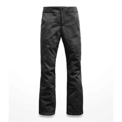 The North Face The North Face Apex STH Pant Women's