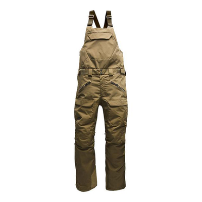The North Face The North Face Freedom Bib Pant Men's