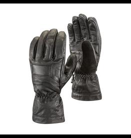 Black Diamond Black Diamond Kingpin Gloves Unisex