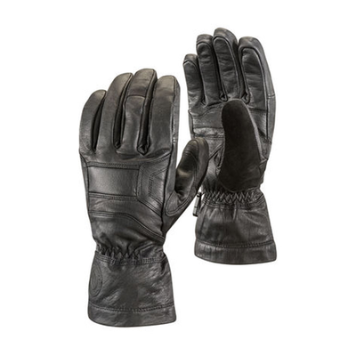 Black Diamond Black Diamond Kingpin Gloves Unisex