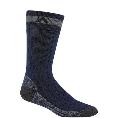 Wigwam Wigwam Canada II Sock
