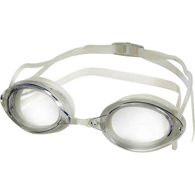 Leader Leader Sailfish Goggle