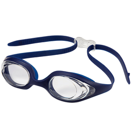 Leader Leader Circuit Goggle