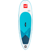 Red Paddle Co Red Paddle Co 8'10 Whip MSL 2019
