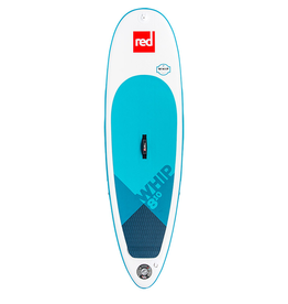 Red Paddle Co Red Paddle Co 8'10 Whip MSL 2018-2019