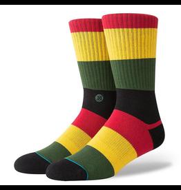 Stance Socks Stance Matal sock Men's