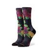 Stance Socks Stance Evening Star Sock Women's