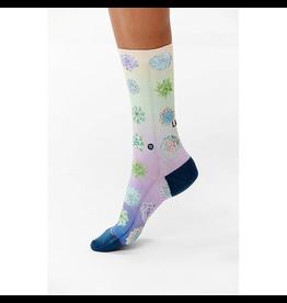 Stance Socks Stance Plant Lady Socks