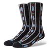 Stance Socks Stance Lassen Sock Men's