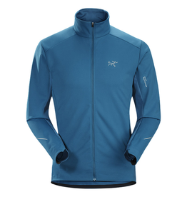 Arcteryx Arc'teryx Trino Jacket Men's (Discontinued)