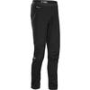 Arcteryx Arc'teryx Trino Tight Men's