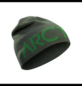 Arcteryx Arc'teryx Word Head Toque