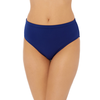 Captiva Captiva Coast High Waist Bottom Women's