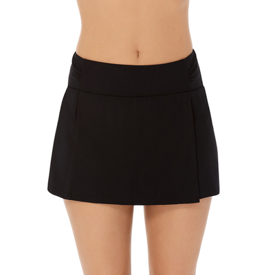 Christina Christina Skirted Swim Bottom Women's