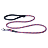 Canadian Canine Canadian Canine Trapper Leash