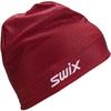 Swix Swix Race X Warm Hat