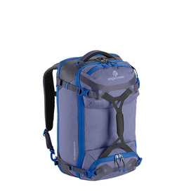 Eagle Creek Eagle Creek Gear Warrior Travel Pack 45L