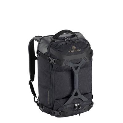 Eagle Creek Eagle Creek Gear Warrior Travel Pack 45L