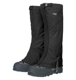 Outdoor Research Outdoor Research Verglas Gaiters Men's