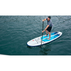 "Red Paddle Co Red Paddle Co 9'6"" Compact SUP Package 2019"
