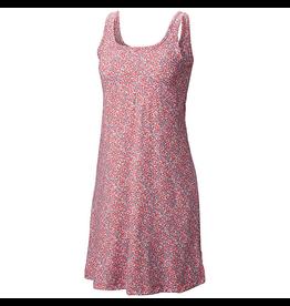 Columbia Columbia Freezer III Dress Women's (Discontinued)