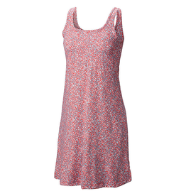 Columbia Columbia Freezer III Dress Women's