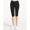 FIG FIG Gil Capris Women's