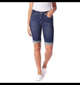 Jag JAG Jeans Nina Bermuda Shorts Women's