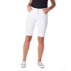 Jag JAG Jeans Nina Bermuda Short Women's
