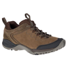 Merrell Merrell Siren Traveller Q2 Low HIking Shoe Womens