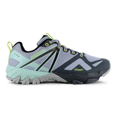 Merrell Merrell MQM Flex Gore-Tex Low Hiking Shoe Womens