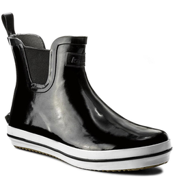 Kamik Kamik Sharon Lo Rain Boot Womens