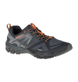 Merrell Merrell MQM Flex Gore Tex Low Hiking Shoe Mens