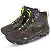 Merrell Merrell MQM Flex Mid Gore-Tex Hiking Boot Mens