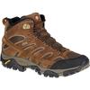 Merrell Merrell Moab 2 Mid Waterproof Hiking Boot Mens