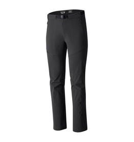 Mountain Hardwear Mountain Hardwear Chockstone Hike Pant Men's