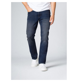 DUER DUER Midweight Denim Norton Straight Men's